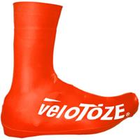 VeloToze Tall Shoe Covers 2.0 - Overschoenen