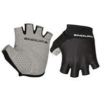 Handschoenen Xtract Lite handschoenen, voor heren, Fietshandsch