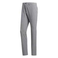 Adidas Ultimate 365 tapered golfbroek grijs heren /30