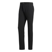 Adidas Ultimate 365 tapered golfbroek zwart heren /30