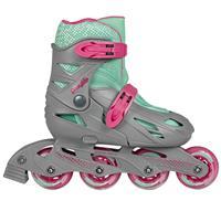 Playlife Riddler Skates (verstelbaar)