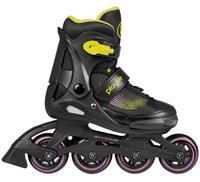 Playlife Joker Skates (verstelbaar)