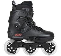 Powerslide Next Core 100 Skates
