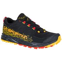 Lycan II Trail Shoes - Trailschoenen