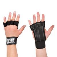 reeva Sport Handschoenen 1.0 - Crossfit Handschoenen - L