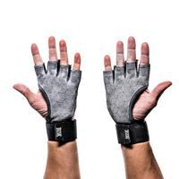 reeva Sport Handschoenen 2.0 - Crossfit Handschoenen - M