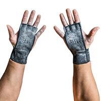 reeva Ultra Feel Crossfit Handschoenen - L