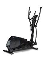 Flow Fitness Perform X2i Crosstrainer - Gratis trainingsschema
