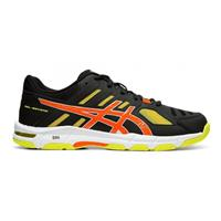 ASICS Gel-Beyond 5 Heren