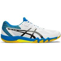 Asics Gel-Blade 7 Heren