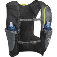 Camelbak Nano Hydration Vest (2 x 1L Quick Stow Flask) - Vesten met drinksysteem