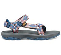 Teva Hurricane XLT2 Sandaal Junior