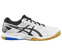Asics Gel Flare 6 Volleybalschoen Heren