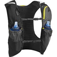 Camelbak Ultra Pro drinksysteem (vest en 2 x 500 ml Quick Stow bidons) - Vesten met drinksysteem