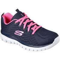 Skechers Fitness Schoenen  12615