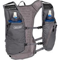 Camelbak Zephyr Vest (2 x 0.5L) - Vesten met drinksysteem