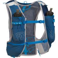 Mountain Vest 5.0 13L Hydration Vest - Vesten met drinksysteem