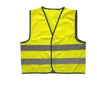 Kids At Work veiligheidshesje (A600003)
