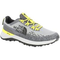 The North Face Ultra Traction FutureLight Trail Shoes - Trailschoenen