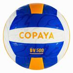 Copaya Bal voor beachvolley BVBH500
