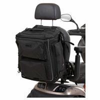 Torba Luxe rolstoeltas & scootmobieltas