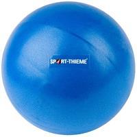 Sport-Thieme Pilates Soft Bal, ø 25 cm, blauw