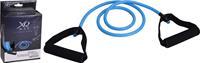 XQ Max Expander (Kleur: blauw)