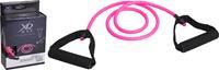XQ Max Expander (Kleur: roze)