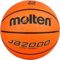 Molten basketbal B5C2000-L