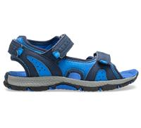 Merrell Panther 2.0 Sandaal Junior