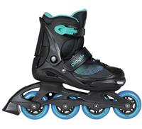 Playlife Joker Skates Junior (verstelbaar)