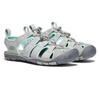 Keen Clearwater CNX Sandaal Dames