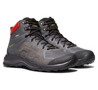 Keen Explore Mid WP Outdoorschoen Heren