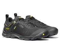 Keen Ventura WP Outdoorschoen Heren