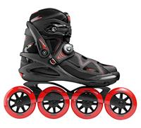 Roces Gymnasium 2.0 TIF Skates Senior