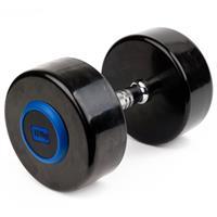 Sport-Thieme Compacte Halters PU, 27,5 kg