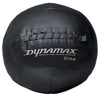 Dynamax Medicinebal Elite, 9 kg
