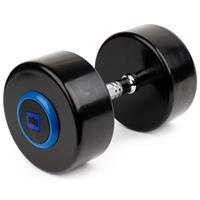 Sport-Thieme Compacte Halters PU, 30 kg
