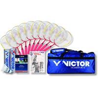 Victor Schoolsport Starter-Set