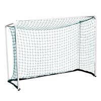 Floorball-Doel, BxHxD: 140x105x40 cm