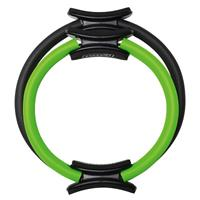 Sissel Pilates Circle, Ø 30 cm, Groen