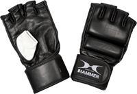 hammer Boxing Premium MMA handschoenen (Maat: S-M)