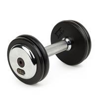 Sport-Thieme Compacte Halters, 7,5 kg