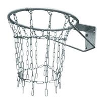 Sport-Thieme Basketbalnet Outdoor