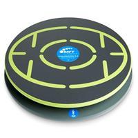 MFT Challenge-Disc, 2.0 (Bluetooth)