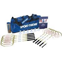 Sport-Thieme Badminton-Set Premium