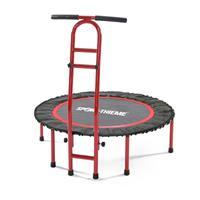 Sport-Thieme Fitness Trampoline Jump 3