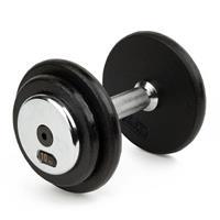 Sport-Thieme Compacte Halters, 10 kg