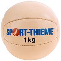 Sport-Thieme Medicineballen-Set Klassik