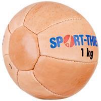 Sport-Thieme Medicineballen-Set Tradition